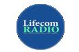 LifeCom Radio